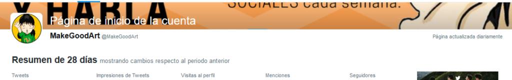Makegoodart_analiticas_twitter